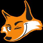 RV Fox